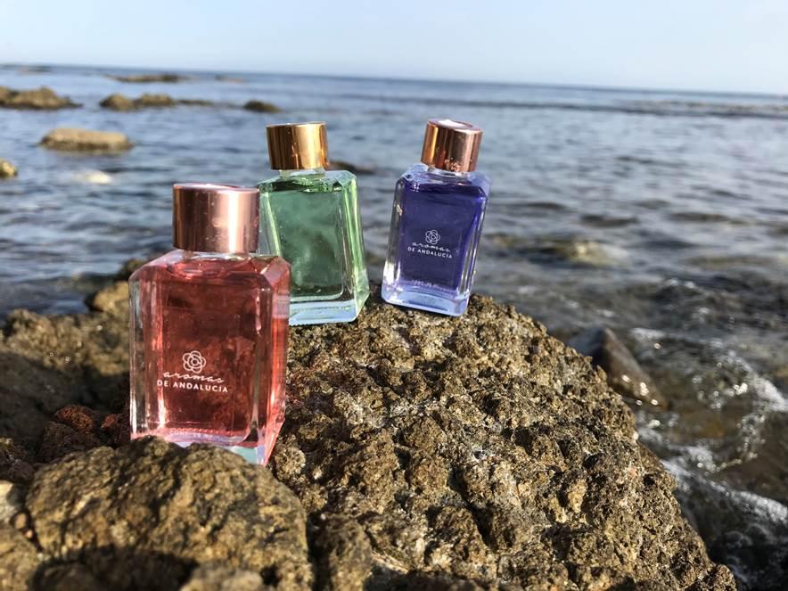 perfumes verano 2018 mujer