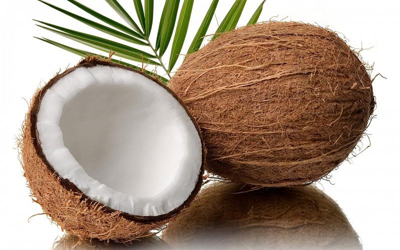 oler a coco