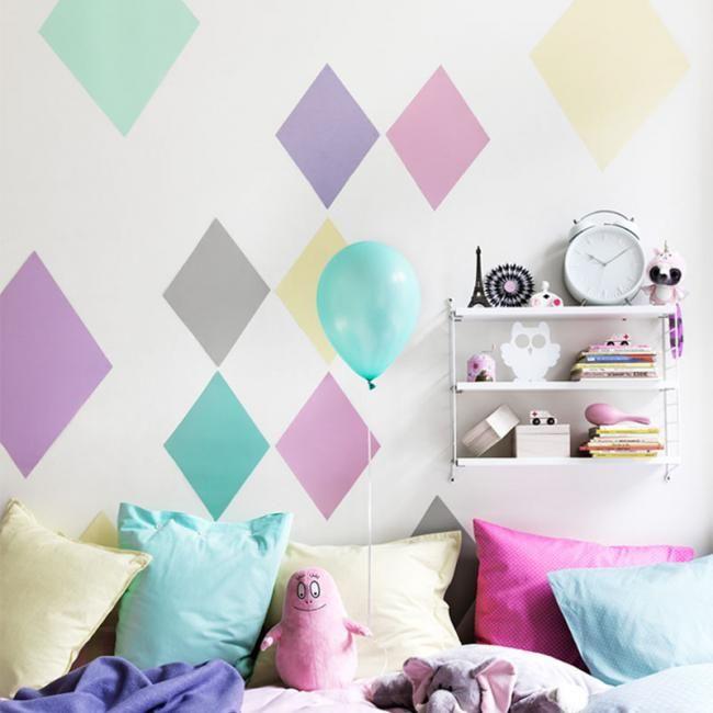 hogar ideas y consejos