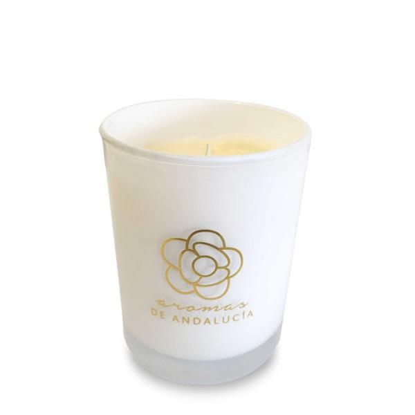 Vela 150 g Aromas de Andalucía